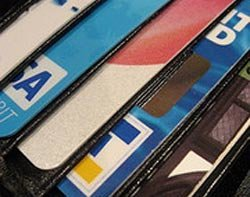 45438_credit-cards-claire-no-credit.jpg