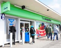Co-op Bank plans to 'fix the fundamentals' and invest in IT