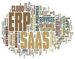 45460_ERP-SaaS-tag-cloud.jpg