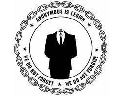 säpo logo