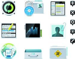 45469_identity-storage-icons-thinkstock.jpg