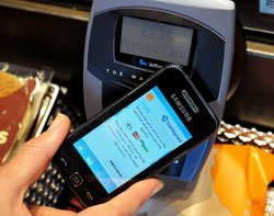45477_Mobile-payment.jpg