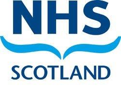 45478_NHS-Scotland.jpg