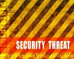 45479_security-threat-thinkstock.jpg