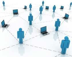 45486_Network.jpg