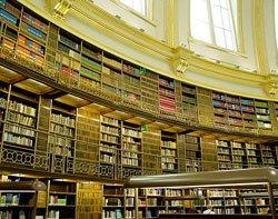 45489_British-Library.jpg