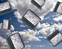45500_cloud-computing-Thinkstock.jpg