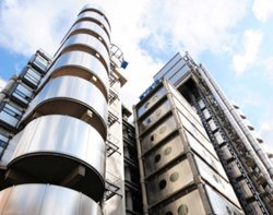 45533_Lloyds-building-London-thinkstock.jpg