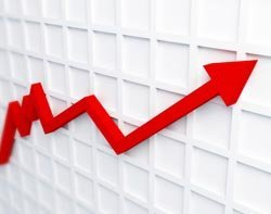 45535_graph-showing-growth-thinkstock.jpg