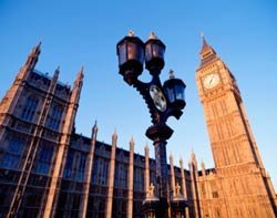 45543_Westminster-Thinkstock.jpg