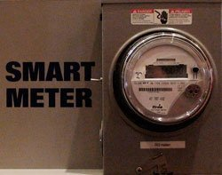 45545_smart-meter-by-Tom-Raftery-on-Flickr.jpg