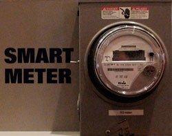 45545_smart-meter-by-Tom-Raftery-on-Flickr.jpg