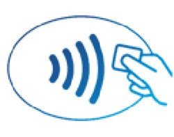 45548_Barclaycard-contactless-payment-symbol.jpg
