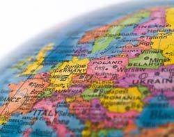 45550_Europe-on-globe-Thinkstock.jpg
