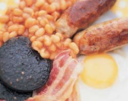 45562_Fried-breakfast-Thinkstock.jpg