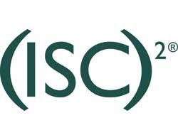 45565_ISC2-logo-resized-for-web.jpg