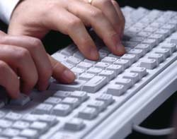 45575_Hands-using-keyboard-Thinkstock.jpg
