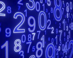 45581_digital-numbers-Thinkstock.jpg
