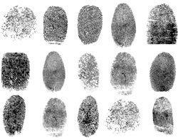 45597_fingerprints-Thinkstock.jpg
