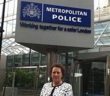 45617_Ailsa-Beaton-Met-Police.jpg