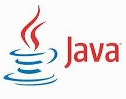 45622_Java-logo.jpg