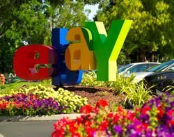 45627_Ebay-logo-outside-San-Jose-office.jpg