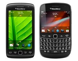 45629_Blackberry-Touch-9860-and-Bold-9900.jpg