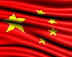 China targets offshore IT service industry for growth