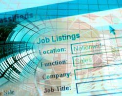 45648_job-search-online-Thinkstock.jpg