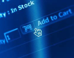 45654_online-shopping-Thinkstock.jpg