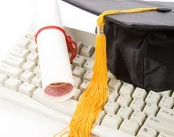 45667_graduate-keyboard-Thinkstock.jpg