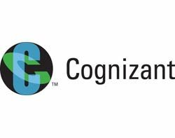 Cognizant Acquires Zaffera