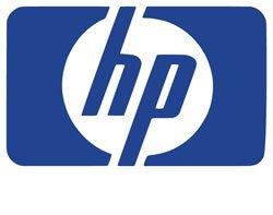 45673_HP-logo.jpg