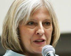 45682_Theresa-May.jpg