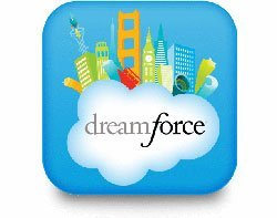 45696_Dreamforce-2011.jpg