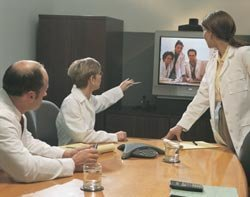 45727_Doctor-video-conference.jpg