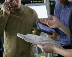45738_tablet-in-business-Comstock.jpg
