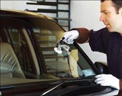 Autoglass fuels £14m digital push with tech director role