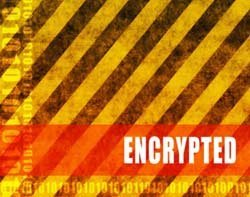 45744_Encrypted-Thinkstock.jpg