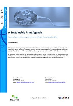 A Sustainable Print Agenda (1399046012_507)-1.jpg