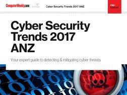 ANZ-cyber-security-trends-2017-252.jpg