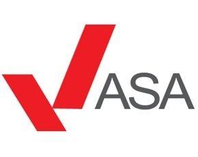 ASA_290x230px.jpg