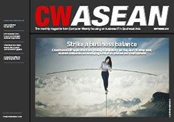 ASEAN-0917-cover-252px.jpg