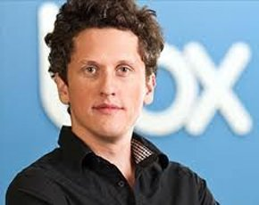 Enterprise IT should be more user-centric, says Aaron Levie