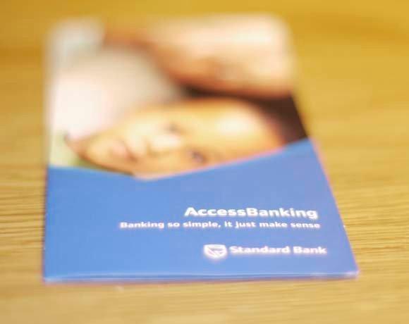 AccessBanking.jpg