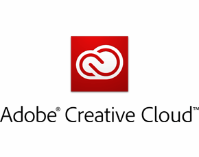 Adobe moves to cloud-based subscription model