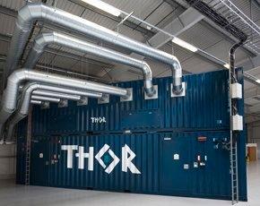 Advania-Thor-datacentre-290x230.jpg