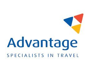 Advantage Travel Centres implements UC infrastructure