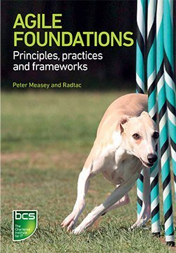Agile-Foundations-252.jpg