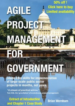 Agile-Project-Management-for-Government-(1363970596_697).jpg